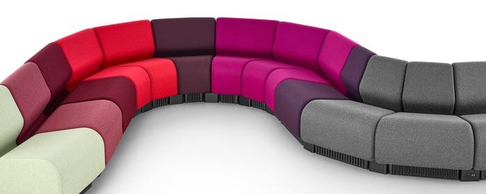 hero_chadwick_modular_seating_3